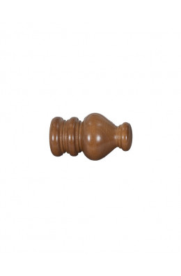 Knop Olimpo 19 mm - 7522