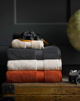 Håndklæder Fra Pagunette