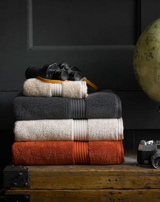 Håndklæder Christy