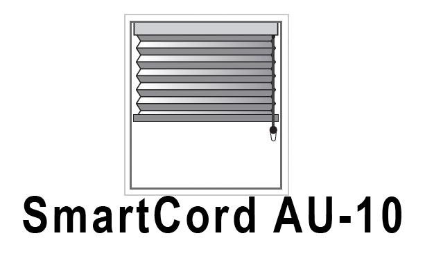 SmartCord