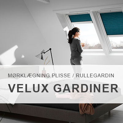 velux_gardiner